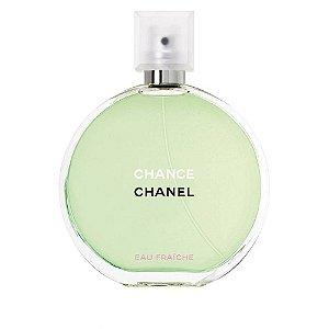 Perfume Chanel Chanel Chance Eau Fraiche EDT 100ml
