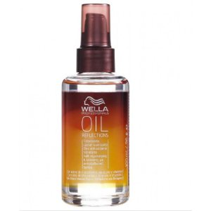 Óleo Wella Professionals Oil Reflections - 100ml