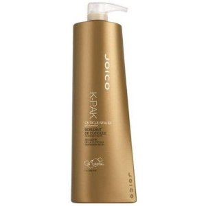 Joico K-Pak Professional Cuticle Sealer 1 Litro Passo 2