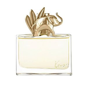 Perfume Kenzo Jungle L'Elephant Feminino EDP 100ML