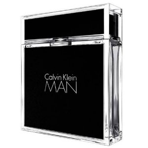 Perfume Calvin Klein Man EDT 100ML