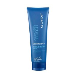 Joico Máscara Moisture Recovery Treatment Balm 250ml