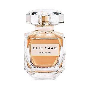 Perfume Elie Saab Le Parfum Intense Feminino EDP 100ML