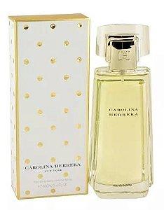 Perfume Carolina Herrera Feminino EDP 100ML
