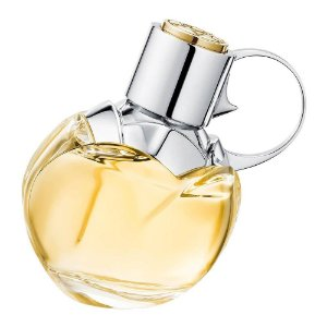 Perfume Azzaro Wanted Girl Feminino EDP 050ml