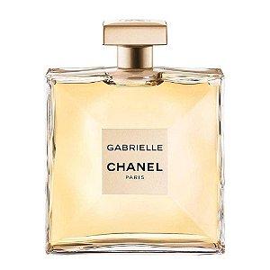 TESTER Perfume Chanel Gabrielle Feminino EDP 100 ml