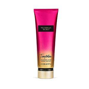 Creme Hidratante Victoria Secret Temptation 236ml