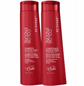 Joico Color Endure KIT Shampoo + Condicionador 1 litro