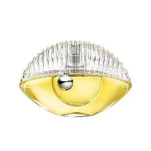 Perfume Kenzo World Power Feminino EDP 075ML