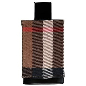 Perfume Burberry London Masculino EDT 100ML