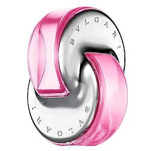 Perfume Bvlgari Omnia Pink Sapphire Feminino EDT 65ML