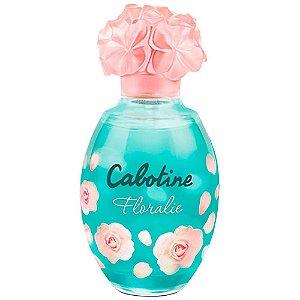Perfume Gres Cabotine Floralie Feminino EDT 100ML