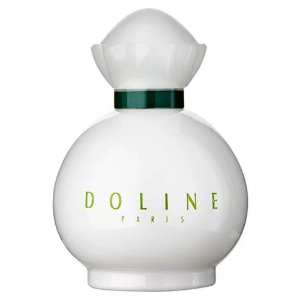 Perfume Via Paris Doline Feminino EDT 100ML