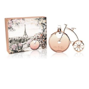 Perfume Mont'anne I Love Glamour EDP 100ml - MontAnne