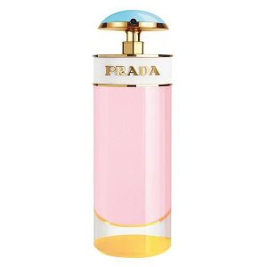 Perfume Prada Candy Sugar Pop Feminino EDP 80ML