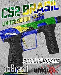 CS2 BRASIL EDITION