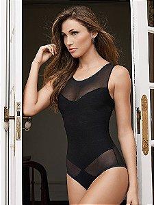 Body Modelador / Demillus