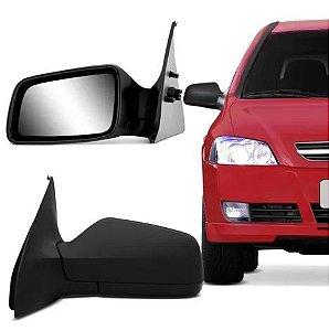 Retrovisor Astra - Chevrolet