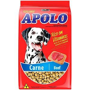 Apolo Carne