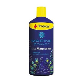 Marine Power Easy Magnesium 500ml