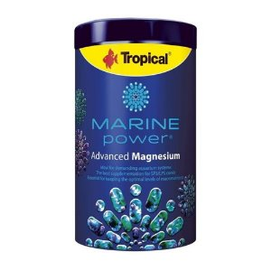 Marine Power Advanced Magnesium 375gr