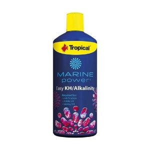 Marine Power Easy Kh/alcalinidade 500ml