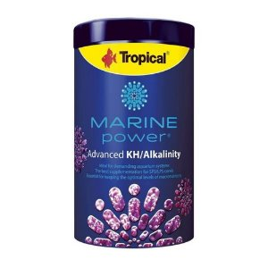 Marine Power Advanced Kh/alcalinidade 550gr
