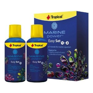 Marine Power Easy Set 2x250ml
