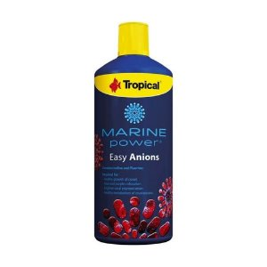 Marine Power Easy Anions 500ml