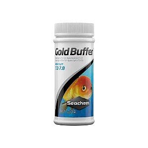 Seachem Gold Buffer