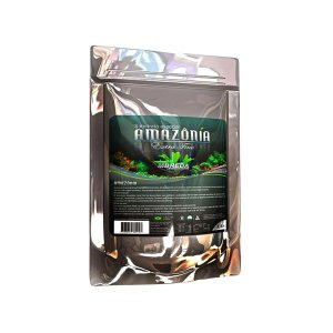 Substrato Fértil Amazônia Extra Fino MBreda 1,5 Kg