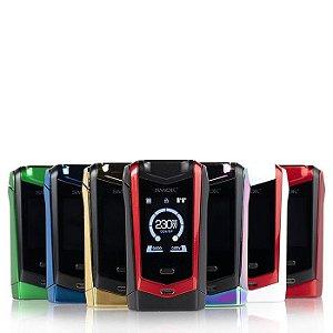 MOD V2 SPECIES 230W - SMOK