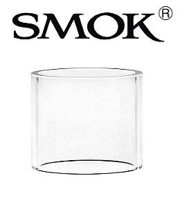 TUBO DE VIDRO PARA STICK V8 EXCLUSIVO ( CARBON FIBER ) - SMOK
