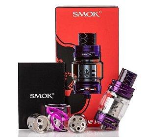 TANK TFV12 PRINCE - SMOK