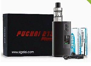 KIT FUCHAI 213 PLUS TANK S-31- SIGELEI