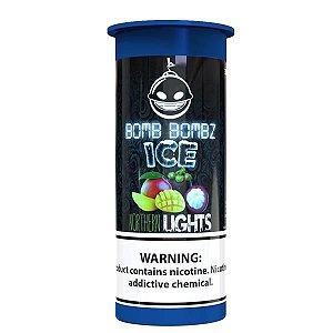 LÍQUIDO NORTHERN LIGHTS ICE - BOMB BOMBZ