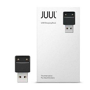CARREGADOR USB JUUL