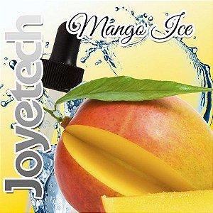 LÍQUIDO MANGO ICE - JOYETECH