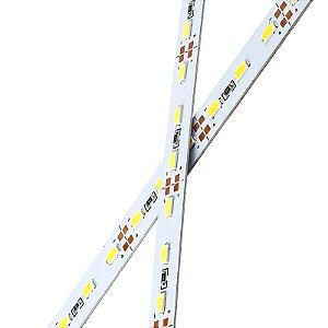 Placa de LED (Fita Rígida ) 1200mm 12V 20W IP20 4000K 1600LM Luz Neutra Saveenergy SE-195.1438