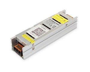 Fonte de Alimentação 12V 100W com Dimmer Multitemperatura RF Revoled DM12100WD