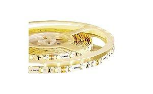 Fita LED 12V 5M 4,8W/M IP54 3000K 360LM/M Luz Quente Saveenergy SE-150.1432