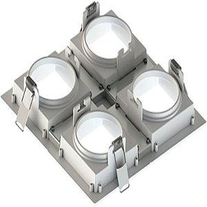 Kit Sistema Conecta Embutidos PAR30/AR111  Saveenergy SE-330.1276