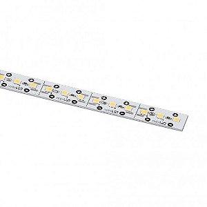 Fita LED 1MT 18W 1500Lm 3000K Misterled SLED9078
