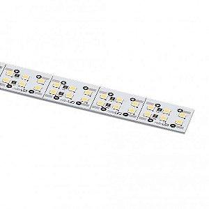 Fita de LED 1MT 25W Misterled SLED 9099