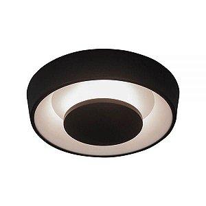 Plafon Iris – 220V LED 2700K – 600 x 600 x 102mm Newline 452LED2