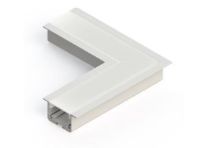 Conexão Curva 90° LLS Flex I Embutir Branco Saveenergy SE-275.1833