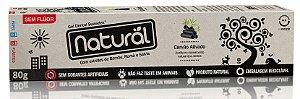 Creme Dental - Carvão Natural