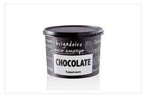 Tupper Caixa Chocolate 1.3 kg