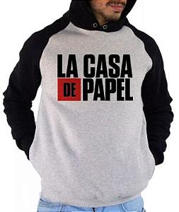 73cb5e2c2 MOLETOM,CASACO,BLUSAO,FRIO,PERSONALIZADO,FULL,PRINT,LA,CASA,DE,PAPEL ...