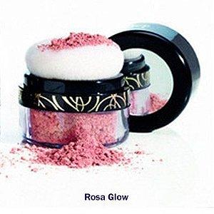 BLUSH BIONUTRITIVO 4g da Linha Bioart Eco Make-up